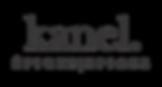 Kanel logo.png