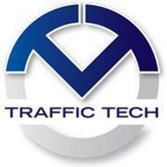 traffic-tech-squarelogo-1421676679594 (1).png