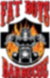 fat boys new logo.png