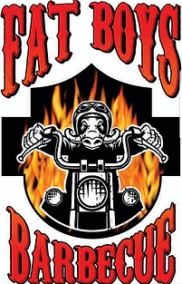 fat boys new logo.png