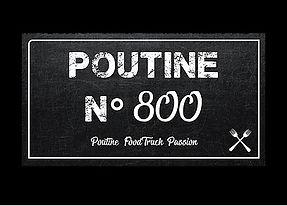 poutine No 800.jpg