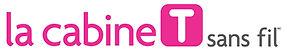 LCT-Logo_HORIZ_Pink.jpg