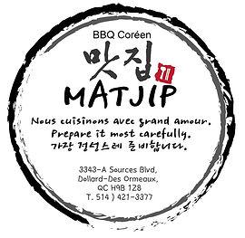 Corean BBQ Logo.jpg