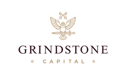 Grindstone Capital_Vertical Logo_RGB.png