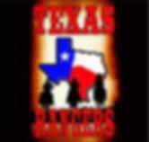 texas rangers logo.jpg