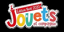 JetCie_2020_logo.png