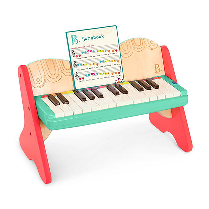 B. Woody - Piano Mini Maestro