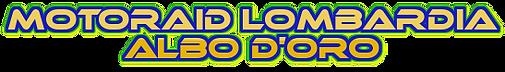 coollogo_com-151712763.png