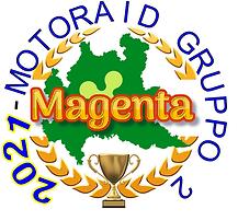 01 Magenta.png