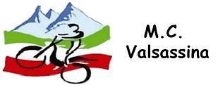 logo-768x307.png
