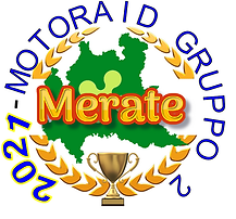 03 Merate.png