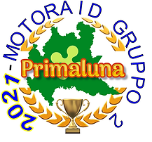 02 Primaluna.png