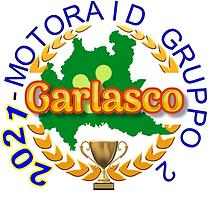 04 Garlasco.png