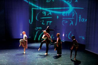 soul works dance.jpeg