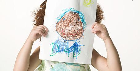 מה עושים כשהילד בהתקף זעם?