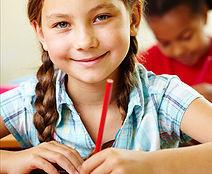 איך גורמים לילדים להכין שעורי בית ?