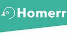 Banner-logo-Homerr.png