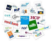 healthfunds900logoall.jpg