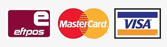 303-3033766_visa-mastercard-eftpos-logo-