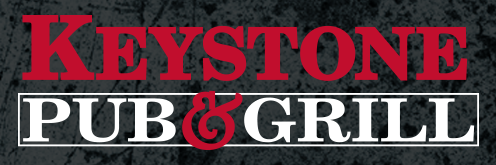 Keystone Pub & Grill