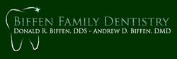 Biffen Family Dentistry