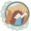 Hartenplaats-logo