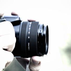 Fotógrafo Profissional: contratar ou não?
