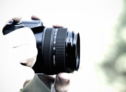 Truro Camera Club