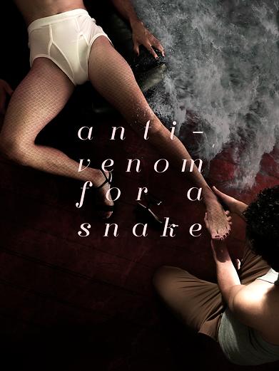 anti-venom poster 1_4.png