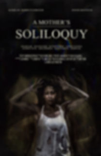 Soliloquy Finished Poster Update.jpg