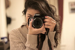 Snap a Pic (photography service)