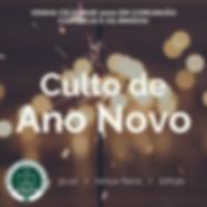 Culto de Ano Novo.png