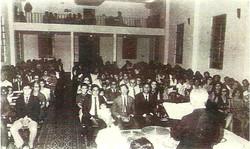 Presbitério Pará Amapá 1974
