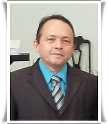 Presbítero Heriberto