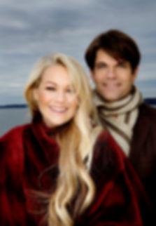 Maria Mittet og Lars Bremnes5_small.jpg