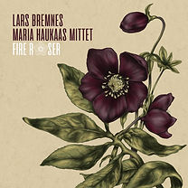 Lars_Bremnes_Maria_Haukaas_Mittet_Fire_r