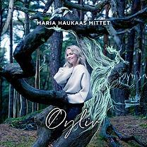 Maria_HM_Øyliv_EP_3000x3000px_small.jpg