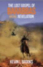 LostGospelBarabbasBook3.jpg