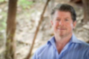 Kevin L. Brooks Author of The Lost Gospel of Barabbas, Adventurer, Hunter, Fisherman, Father, Son