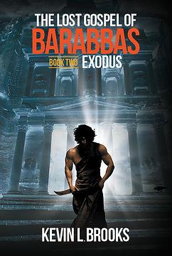 Barabbas2a.jpg