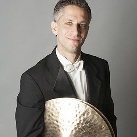 (Mar. 17 & 24) Matt Strauss: Series Audit