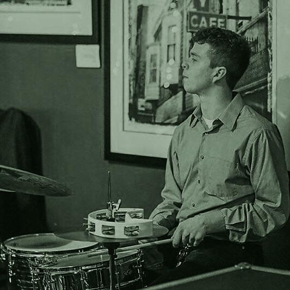 VICTOR OLLER TRIO (Jazz).