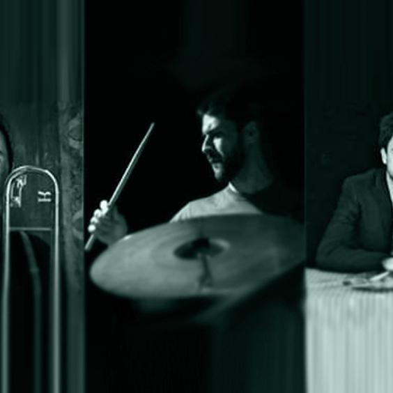 .A.O. Film Jazz (Film - Jazz)