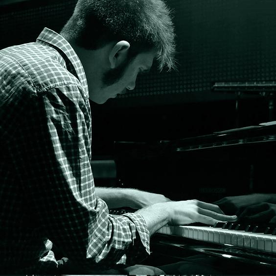 Victor Oller Trio (Jazz),