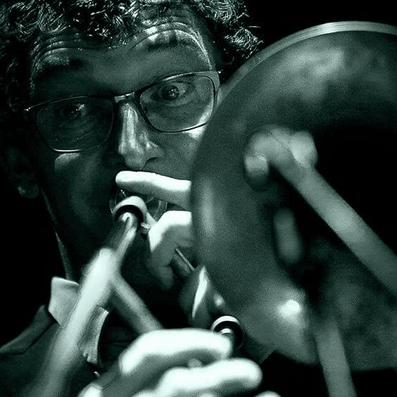 Samuel Marthe New Orleans 4tet (Jazz)
