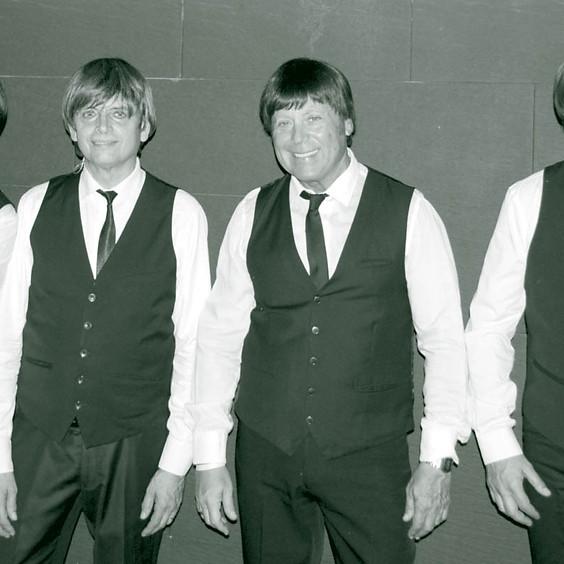 The Beatl's (Rock)