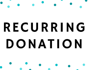 recurring donations.png