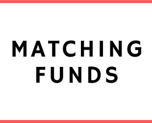 Copy of matching funds donations.png