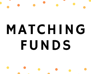 matching funds donations.png