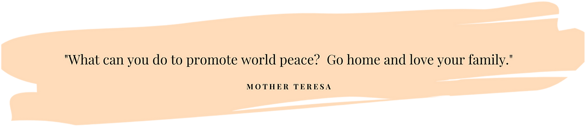 Mother%20Teresa%20quote%20final%20best_e